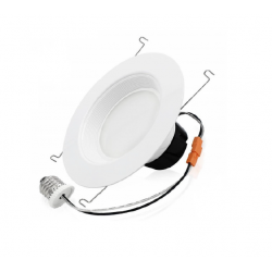 Carson Technology CL-D010 Downlights, SCR Dimmable