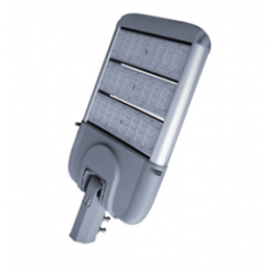 Carson Technology CL-D02 Street Lights, 5000k, Non-Dimmable