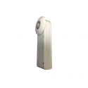 Carson Technology 420-OSFLA-ITW Sensors Leviton