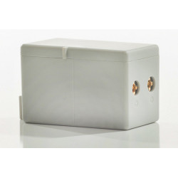 Guardian GVCB1 Battery Back-up