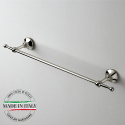 "Century 81645 Ravello 18"" Towel Bar"