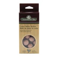 Cedarsafe 305 Cedar Balls