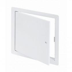 Cendrex AHD, General Purpose Access Door For All Surface Type