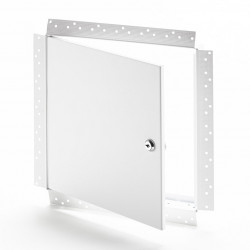 Cendrex AHD-GYP, General purpose Access Door With Drywall Flange