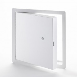 Cendrex PFI Fire Rated Insulated Access Door