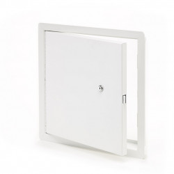 Cendrex PFN, Fire Rated Uninsulated access Door
