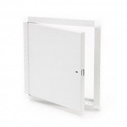 Cendrex PFN-GYP, Fire Rated Uninsulated access Door With Drywall Flange