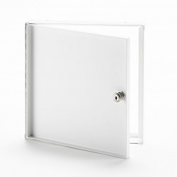 Cendrex AHA, Recessed Access Door