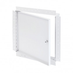 Cendrex AHA-GYP, Recessed Access Door With Drywall Flange