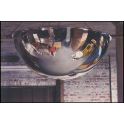 See All PV 360 Degree Full Dome Mirrors