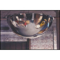 See All PV 360 Degree Full Dome Mirror