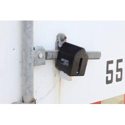 Ranger Lock RGEX-00 Extended Lock Guard