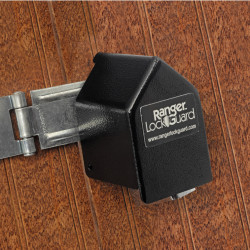 Ranger Lock RGST-00 Standard Lock Guard