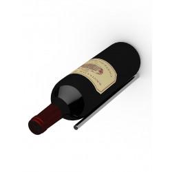 """Ultra Wine Racks U10, Ultra Peg (Set-2 PEGs) 1/2""""x 9"""" M6"""