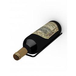 Ulta Wine Racks U30, Max Reveal Straight Wine Racks