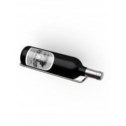 Ultra Wine Racks U3, Max Reveal Single Deep Wine Racks