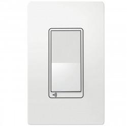Topgreener TGWF15S In-Wall Smart Wi-Fi Light Switch