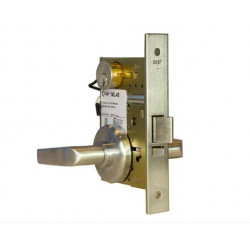 Command Access ML45 Electrified Mortise Lock Chassis Only