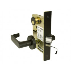 Command Access ML80 Electrified Mortise Complete Lock