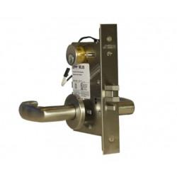 Command Access ML05 Electrified Mortise Complete Lock Corbin Russwin 2000