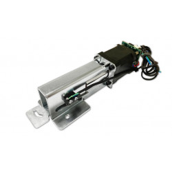 Command Access MLRK1-YAL6 Motorized Latch Retraction Kit for Yale 6000 Series Exit Device (Built In REX, REXKIT Available)