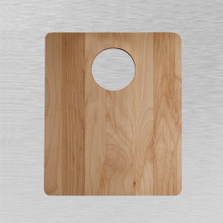 Ceco WCB Cutting Boards