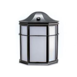 Energetic Lighting E1WPL LED Pocket Lantern w/Photocell