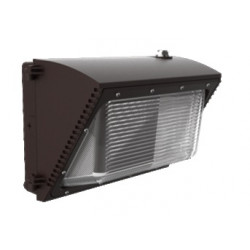Energetic Lighting E2WPA LED Wall Pack w/Photocell