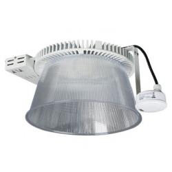 Energetic Lighting E2HBA-E LED High Bay Pro w/Emergency & Reflector