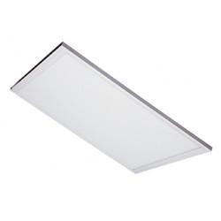 Energetic Lighting E4PL LED Flat Panel