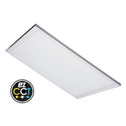 Energetic Lighting E3PL LED Flat Panel, Color Tunable