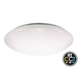 Energetic Lighting E3MA LED Surface Round Color Tunable