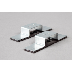 Energetic Lighting TTSOB Magnetic Strip Bracket Stand Off w/Magnet