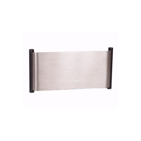 Trimco 1069 Series ADA Pocket Door Pull
