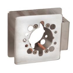 Trimco 5022 Unit Lock Adapter