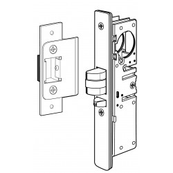 Adams Rite 4510 Standard Duty Deadlatch During and After Business Hours