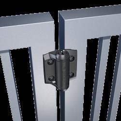 D&D TCA1S3 TruClose Regular for Metal Gates