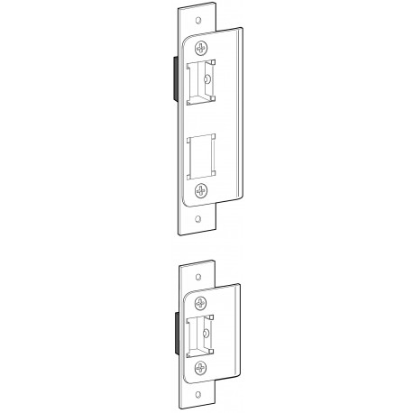 residential electronic locks images residential entry key