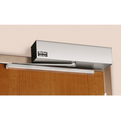 Norton 5600 Series Low Energy Door Operator with Power Cord