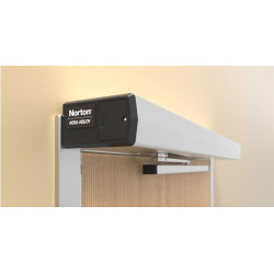 Norton 6300 Series Low Energy Door Operator Universal (Push & Pull Side)