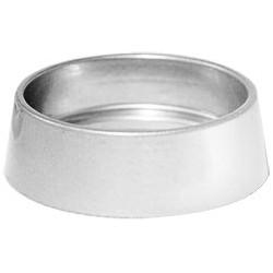 "Keedex K-24L Large (1 1/4"" - 1 3/8"") Cyl Guard Ring"