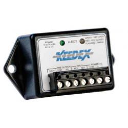 Keedex K-EOT Emergency Override Timer