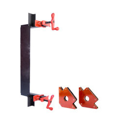 Keedex K-GBJ Gate Box Jig