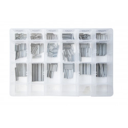 Keedex K-R Roll Pin Kit