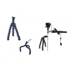 Keedex LB Little Buddy - Scope Holder and More