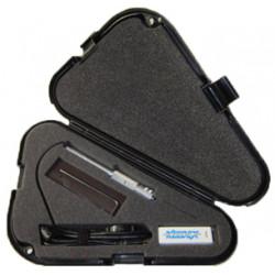 Keedex USB-WR USB Camera Wafer Reader
