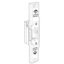 Adams Rite Ultraline 74R2 Electric Strike for Aluminum Door Jambs