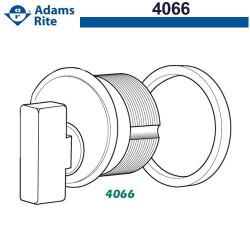 Adams Rite 4066 Thumbturn Cylinder