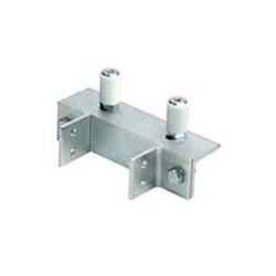 DuraGate 258-30 Adjustable Support Rollers