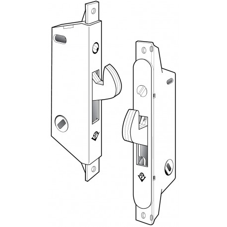 Pecan in addition Don Jo 9k Cw Wrap Around Plates Installing The Best Sargent Lever Locks likewise Abh A240 Aluminum Continuous Geared Hinges Fully Concealed For Lead Lined Door furthermore Fly Moon Corner Pull Out likewise Twin Corner Pull Out Shelving Unit 800. on kitchen cabinet pull out shelves html